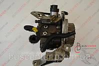 Топливный насос высокого давления (ТНВД) Fiat Scudo (2007-……) 9654794380 BOSCH 0 445 010 102