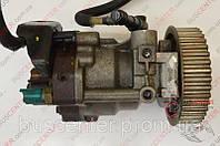 Топливный насос высокого давления (ТНВД) Renault Kangoo (1997-2007) 8200057346 DELPHI R9042A014A