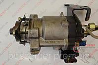 Топливный насос высокого давления (ТНВД) Ford Transit (2000-2006) R9044Z035A