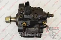 Топливный насос высокого давления (ТНВД) Fiat Scudo 220 (1995-2004) 0445010046