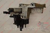 Топливный насос высокого давления (ТНВД) Renault Kangoo (1997-2007) 7700111010 BOSCH 0445010018