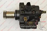 Топливный насос высокого давления (ТНВД) Fiat Ducato 230 (1994-2002) 0445020002