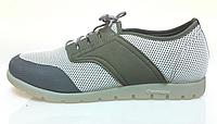 Ортопедическая мужская  обувь King Paolo M014