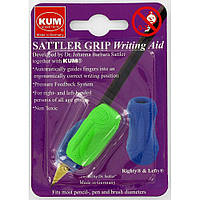 """Эргономический держатель KUM """"Sattler Pencil Grip"""""""