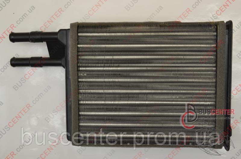 радиатор печки (отопителя) fiat ducato, boxer цены