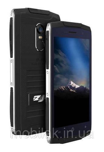 b5caacd8e3813 Смартфон Homtom Zoji Z6 , цена 2 080 грн., купить в Кривом Роге — Prom.ua  (ID#569234321)
