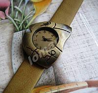 Кварцевые женские часы 0817