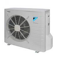 Тепловой насос Daikin EHBH08C3V/ERLQ008CV3 наружный блок (низкотемпературный)