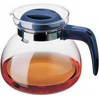 Чайник для заварки 1,5л Simax s3892