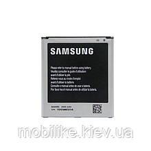 Акумулятор Samsung I9500 I9502 I9505 ORG