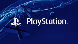 Ігри для Playstation 4