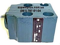 Гидроклапаны обратные ПГ 51-24, ПГ 51-22