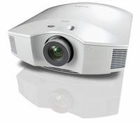 Проектор Sony VPL-HW30ES KIT