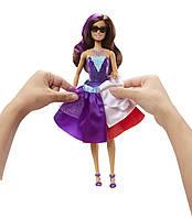 Кукла Барби Секретный Агент - Тереза Barbie Spy Squad Teresa Secret