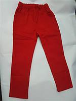 Детские спортивные штаны 3-6 лет оптом 7 км