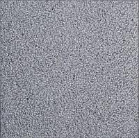 Базальт Ереван серый бучардированный