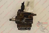 Топливный насос высокого давления (ТНВД) Fiat Ducato 244 (2002-2006) 0445010010