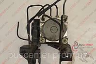 Блок управления ABS DACIA Renault Kangoo (2009-……) 8200756092 BOSCH 0265232110