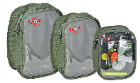 Мягкая сумка для рыбацких принадлежностей