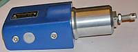 Гидроклапан давления с обратным клапаном Г66 (АГ 66, Г 66, БГ 66, ВГ 66, ДГ 66)-34М  32М  35М