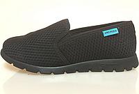 Ортопедическая женская обувь King Paolo W17