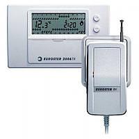 Термостат комнатный Euroster 2006TXRX