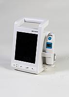 Монитор пациента ВМ1000A
