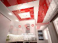 Потолки Bafoni для кухонь