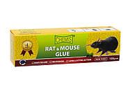 Клей для крыс и мышей Chemis