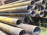 Горячекатаная стальная труба 245х30 ст.12Х1МФ ГОСТ 8732-78