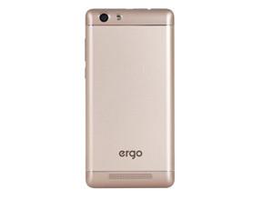 Ergo A553 Power