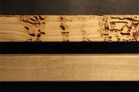 Антисептики и грунтовки для дерева