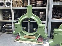Люнет (неподвижный)    диам. 350 мм. 1м63