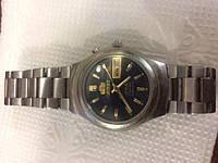 Часы наручные мужские ORIENT EM5J-C0 CA
