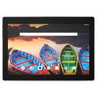 Планшет Lenovo Tab 3 X70L 32GB LTE Slate Black UA