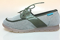 Ортопедическая женская обувь King Paolo W16