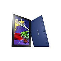 Планшет Lenovo Tab 2 A10-70F 16GB WiFi Blue UA