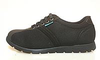 Ортопедическая женская обувь King Paolo W13