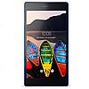 Планшет Lenovo Tab 3 850F WiFi Black UA