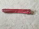 Джинсовые брюки для девочек  GRACE 134-164 р.р., фото 7