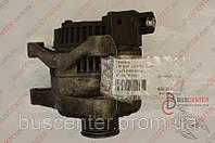 Генератор 70 A Fiat Scudo 220 (1995-2004) CA1442IR