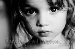 Если болеет ребёнок, лечить надо родителей!