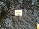 Безрукавки для мальчиков на меху GRACE 134-164 р.р, фото 4