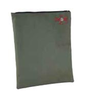 Marker Bag, 24,5x30,0cm (Чехол для маркерных поплавков)