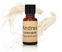 Andrea Hair Growth Essence от выпадения и для ускорения роста волос