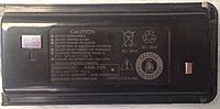 Аккумулятор KENWOOD KNB-29N (1800 mah)