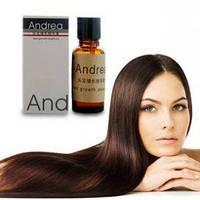 Экстракт для роста волос Andrea Hair Growth Essence.
