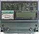 Счетчик электроэнергии Меркурий 231 АТ-01I 3*230/400В 5(60)А трехфазный многотарифный, фото 2