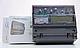 Счетчик электроэнергии Меркурий 231 АТ-01I 3*230/400В 5(60)А трехфазный многотарифный, фото 3