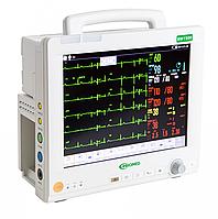 Монитор пациента (модульный) BM1500